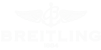Product supporter. BREITLING  As time is about quality and passion, Breitling has an obsession with quality, which is demonstrated in their beautifully crafted watches. The Superocean watches has joined many adventure.