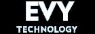 Product supporter. EVY hudvårdsprodukter är en svensk teknologi som passar perfekt för vattensport med sin höga SPF som inte är farlig för havsmiljön. Annelie använder EVY till vardags för att stärka hudbarriären och på äventyr i all miljö.
